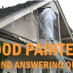 9 questions to ask before hiring someone to paint your house